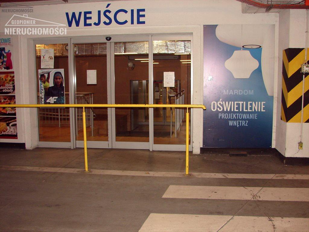 Lokal użytkowy na sprzedaż Ostróda, ul. Jana Pawła II  78m2 Foto 7