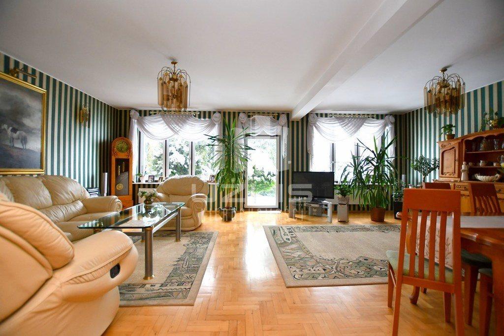 Dom na sprzedaż Tczew, Janusza Korczaka  322m2 Foto 6