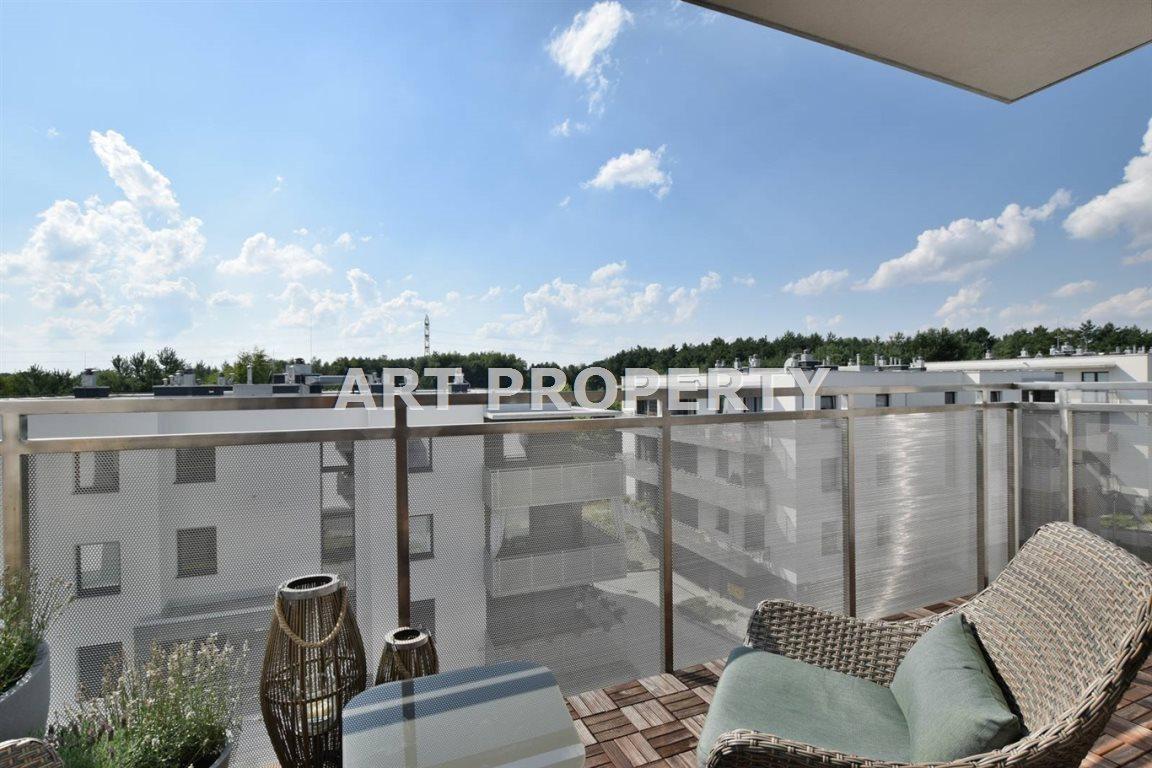 Mieszkanie trzypokojowe na sprzedaż Katowice, Panewniki  76m2 Foto 12