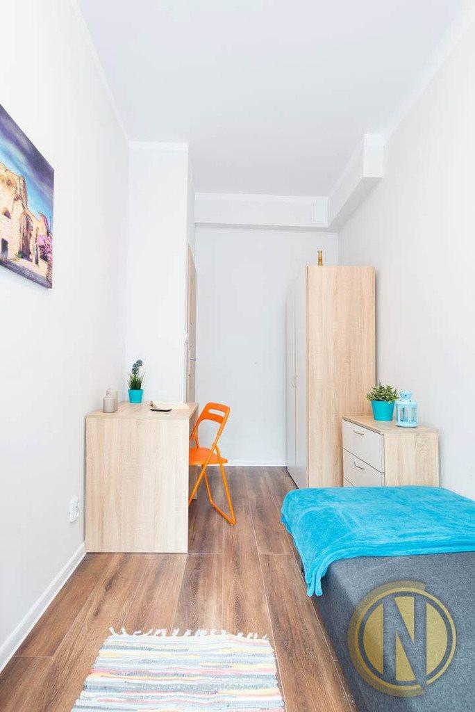 Mieszkanie na sprzedaż Kraków, Krowodrza, al. Juliusza Słowackiego  91m2 Foto 2