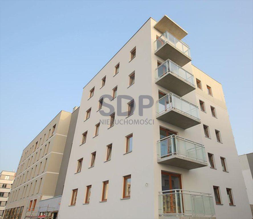 Mieszkanie czteropokojowe  na sprzedaż Wrocław, Fabryczna, Grabiszyn  83m2 Foto 4