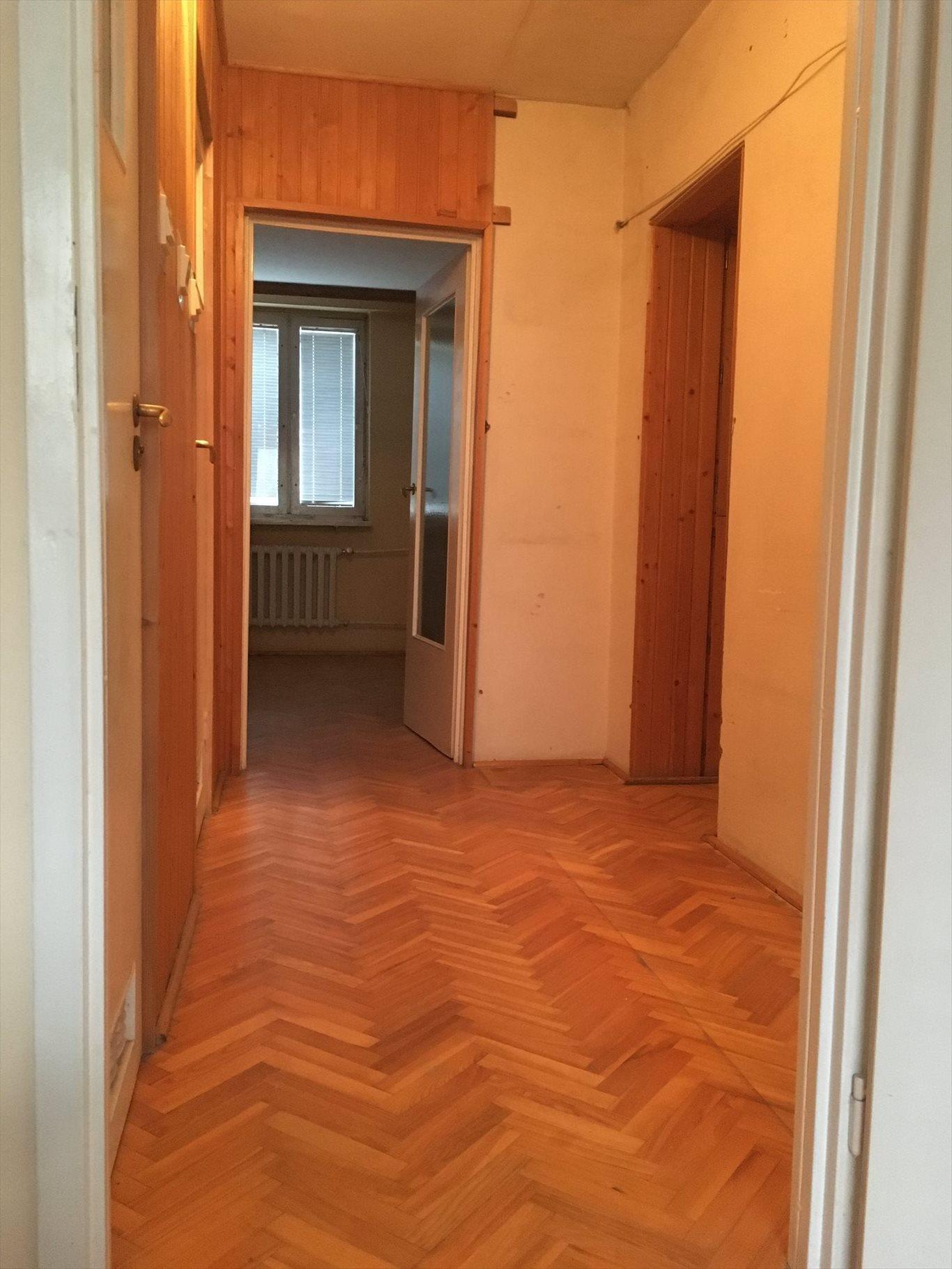 Mieszkanie czteropokojowe  na sprzedaż Warszawa, Bemowo, Jelonki, Rozłogi  75m2 Foto 11