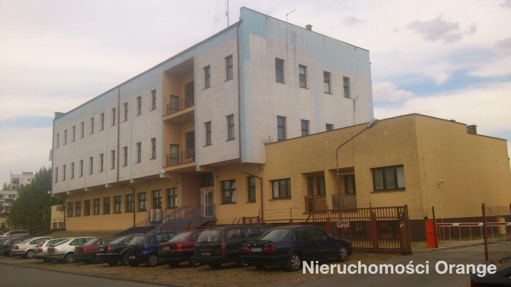 Lokal użytkowy na sprzedaż Radom  2175m2 Foto 3