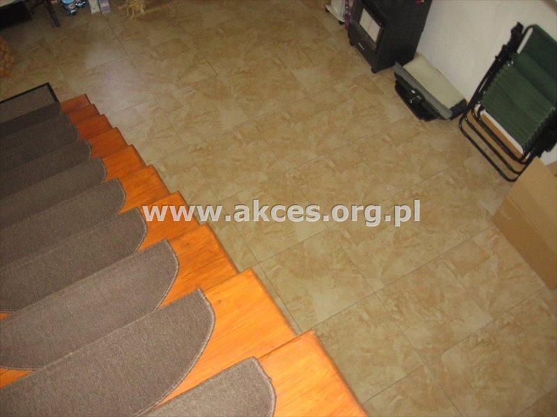 Dom na sprzedaż Solec  458m2 Foto 12