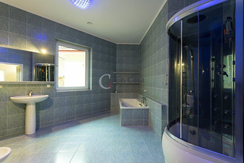 Dom na sprzedaż Milanówek, Wiatraczna  291m2 Foto 13