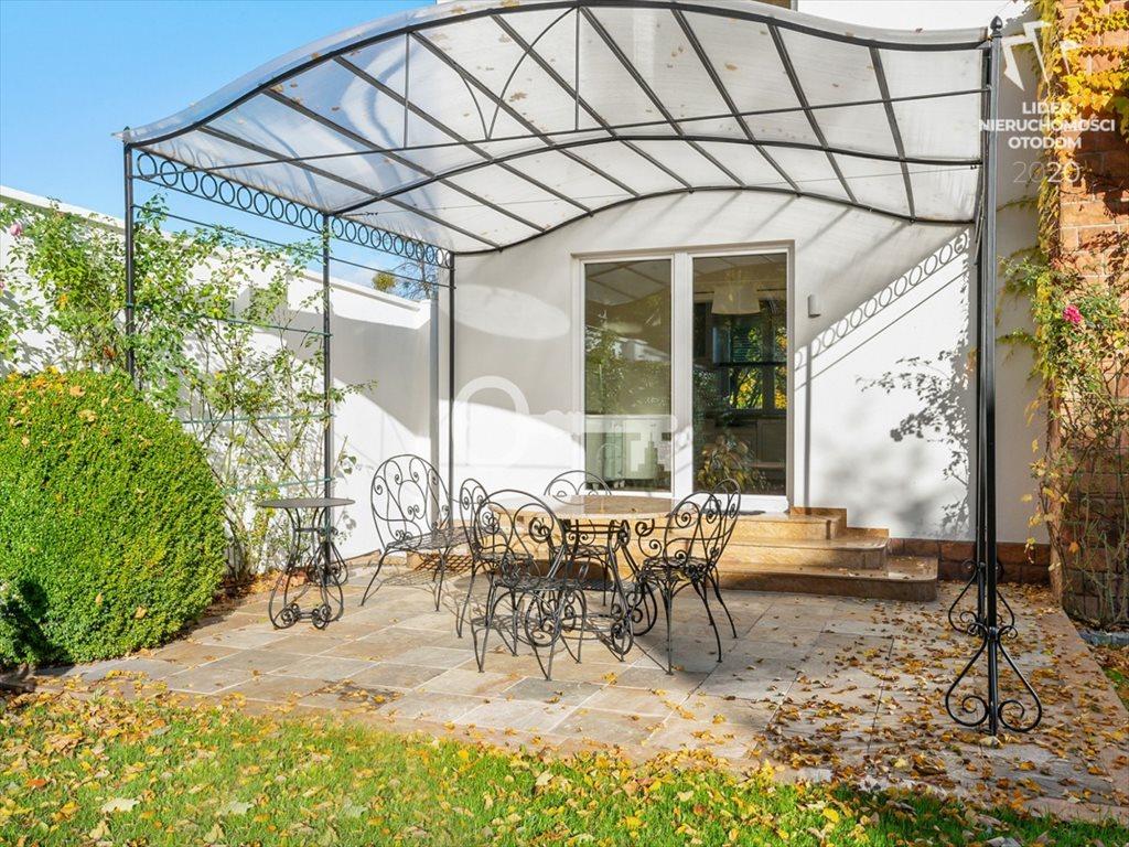 Dom na sprzedaż Gdynia, Orłowo, Inżynierska  401m2 Foto 11