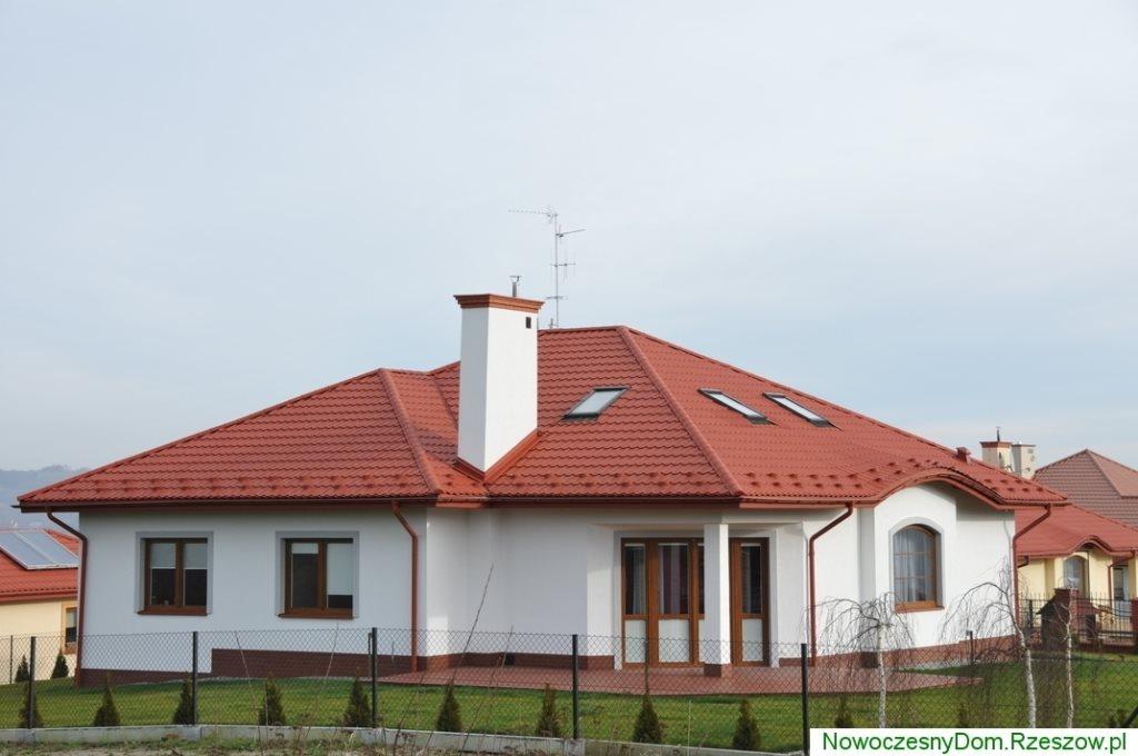 Dom na sprzedaż Kielnarowa  1045m2 Foto 1