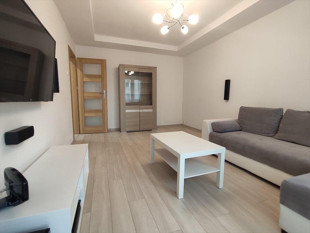 Mieszkanie dwupokojowe na sprzedaż Katowice, Dąbrówka Mała, Norma, Wiertnicza  37m2 Foto 3