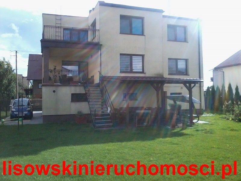 Dom na sprzedaż Konstantynów Łódzki  280m2 Foto 1
