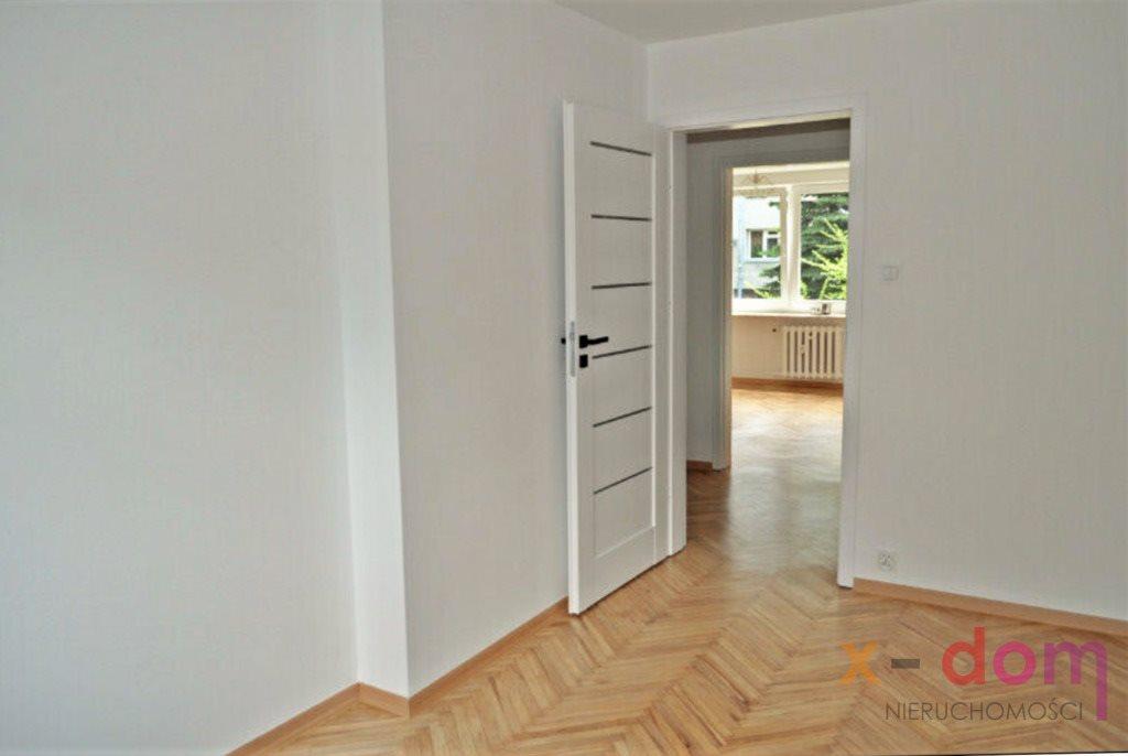 Mieszkanie trzypokojowe na sprzedaż Kielce, Ksm  53m2 Foto 13
