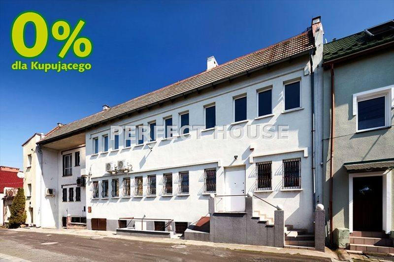 Lokal użytkowy na sprzedaż Prószków, Zawadzkiego  243m2 Foto 6
