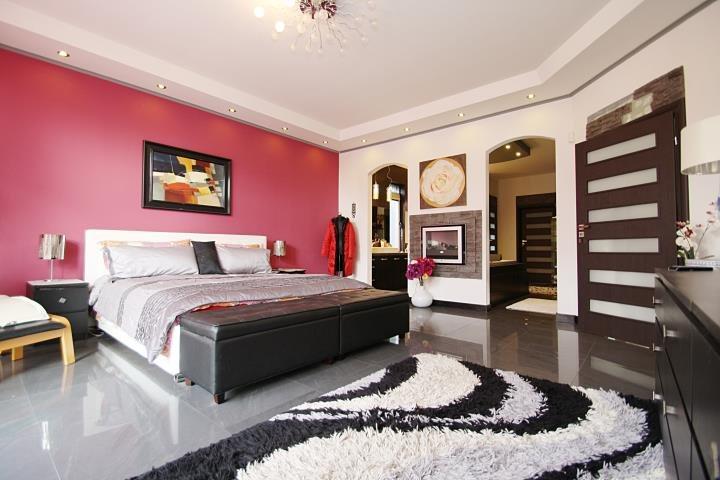 Luksusowy dom na sprzedaż Głębinów  410m2 Foto 8