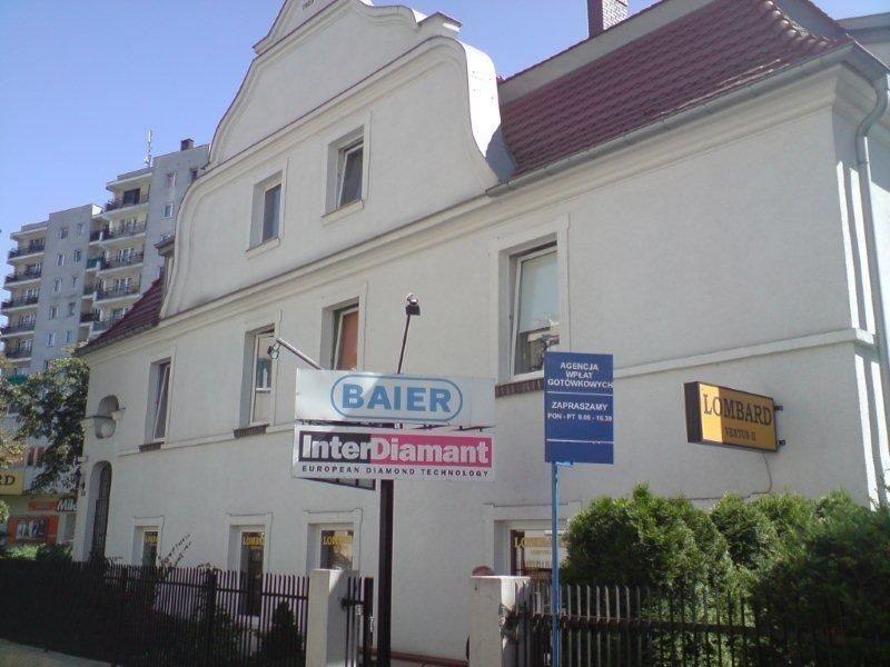 Dom na sprzedaż Poznań, Wilda, 28 Czerwca 1956r.  461m2 Foto 11