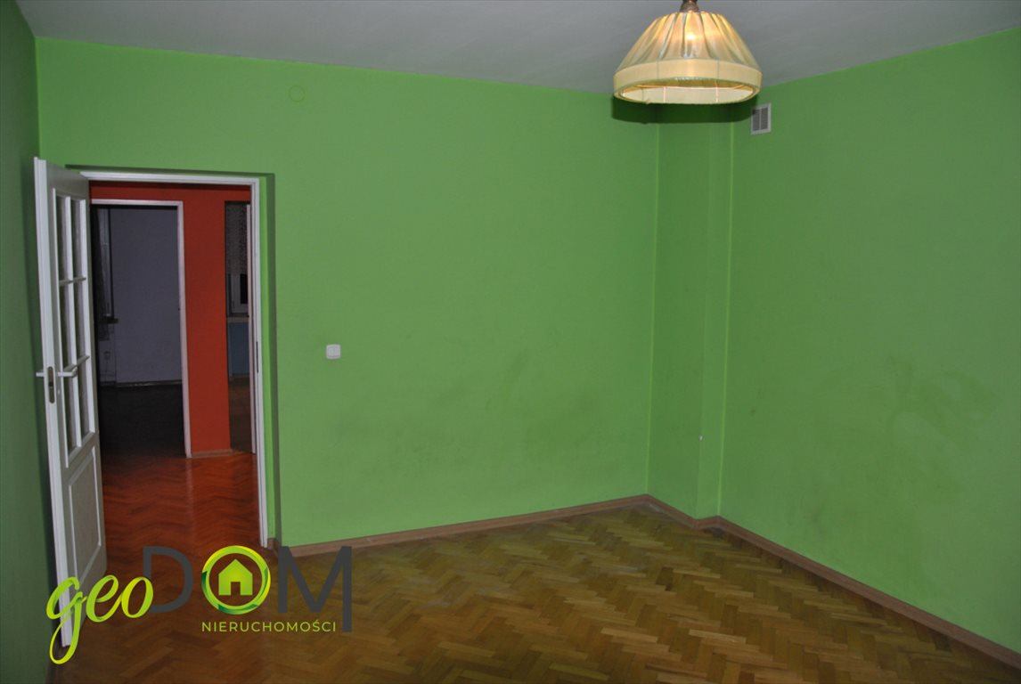 Mieszkanie dwupokojowe na sprzedaż Lublin, Tatary  51m2 Foto 6