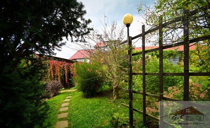 Dom na sprzedaż Kuńkowce  230m2 Foto 6