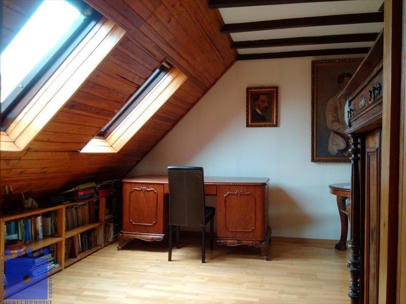 Dom na wynajem Gliwice, Mała  140m2 Foto 13