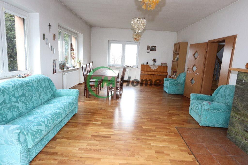 Dom na sprzedaż Radzymin, Janusza Korczaka  271m2 Foto 6