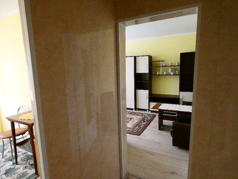 Mieszkanie trzypokojowe na wynajem Częstochowa, Błeszno  54m2 Foto 8