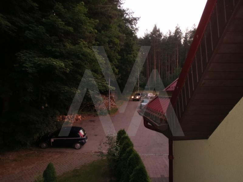 Dom na wynajem Kolbudy, Jezioro, Las, Tereny rekreacyjne, Wybickiego Józefa  330m2 Foto 3