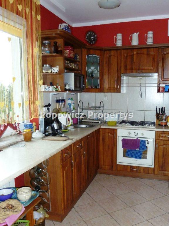 Dom na sprzedaż Przemyśl, Żwirki i Wigury  270m2 Foto 9