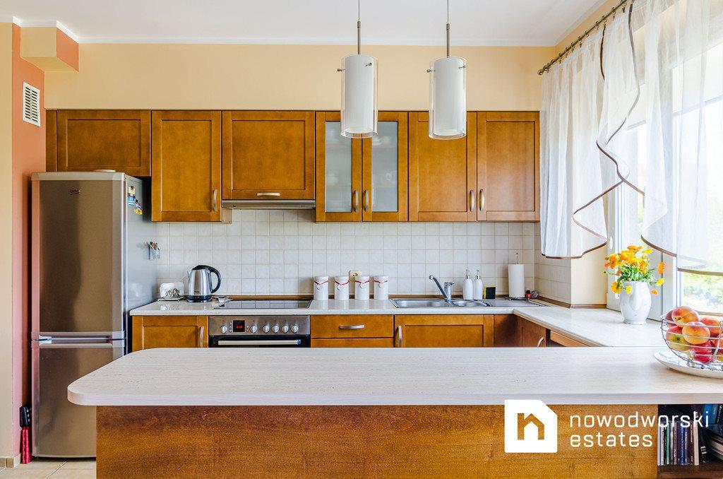 Mieszkanie dwupokojowe na wynajem Gdańsk, Chełm, Witolda Grabowskiego  47m2 Foto 1