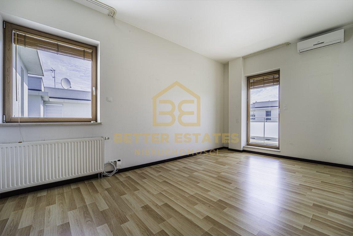 Mieszkanie czteropokojowe  na sprzedaż Warszawa, Mokotów Stegny  149m2 Foto 7