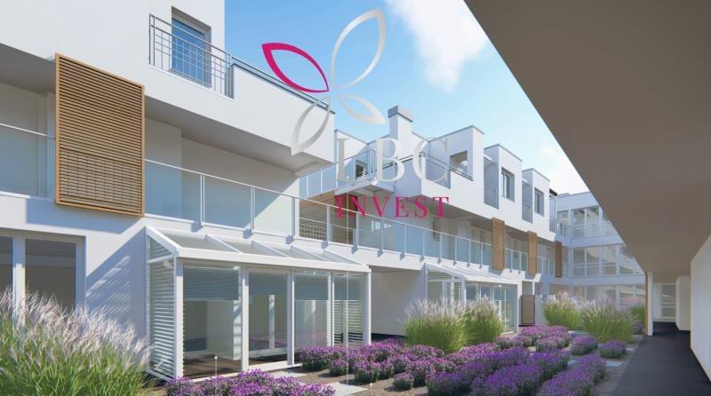 Mieszkanie czteropokojowe  na sprzedaż Gdynia, Orłowo, ORŁOWSKA  107m2 Foto 1