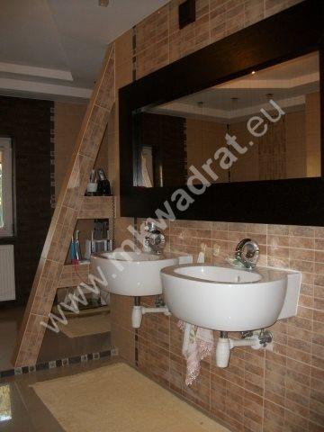 Dom na sprzedaż Żyrardów  400m2 Foto 9