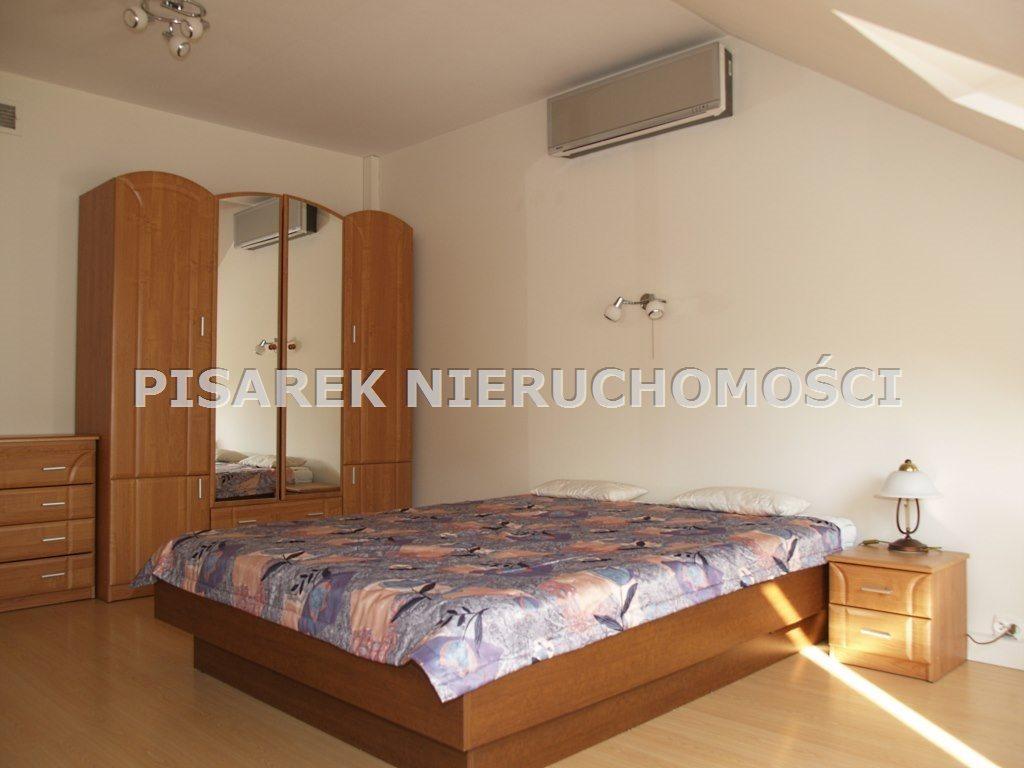Mieszkanie czteropokojowe  na sprzedaż Warszawa, Bielany, Wawrzyszew, Wolumen  105m2 Foto 10