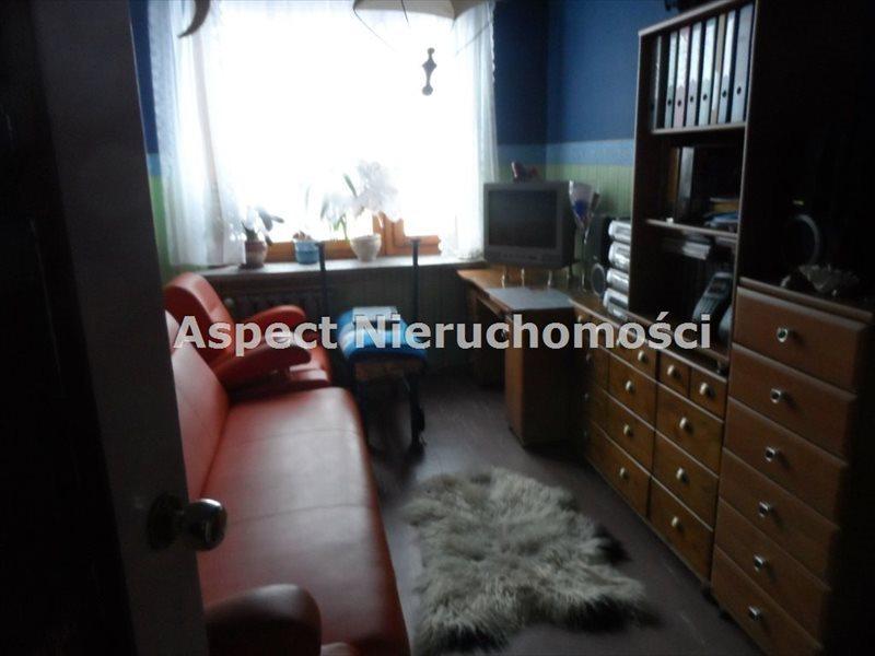 Mieszkanie czteropokojowe  na sprzedaż Płock, Podolszyce  86m2 Foto 4