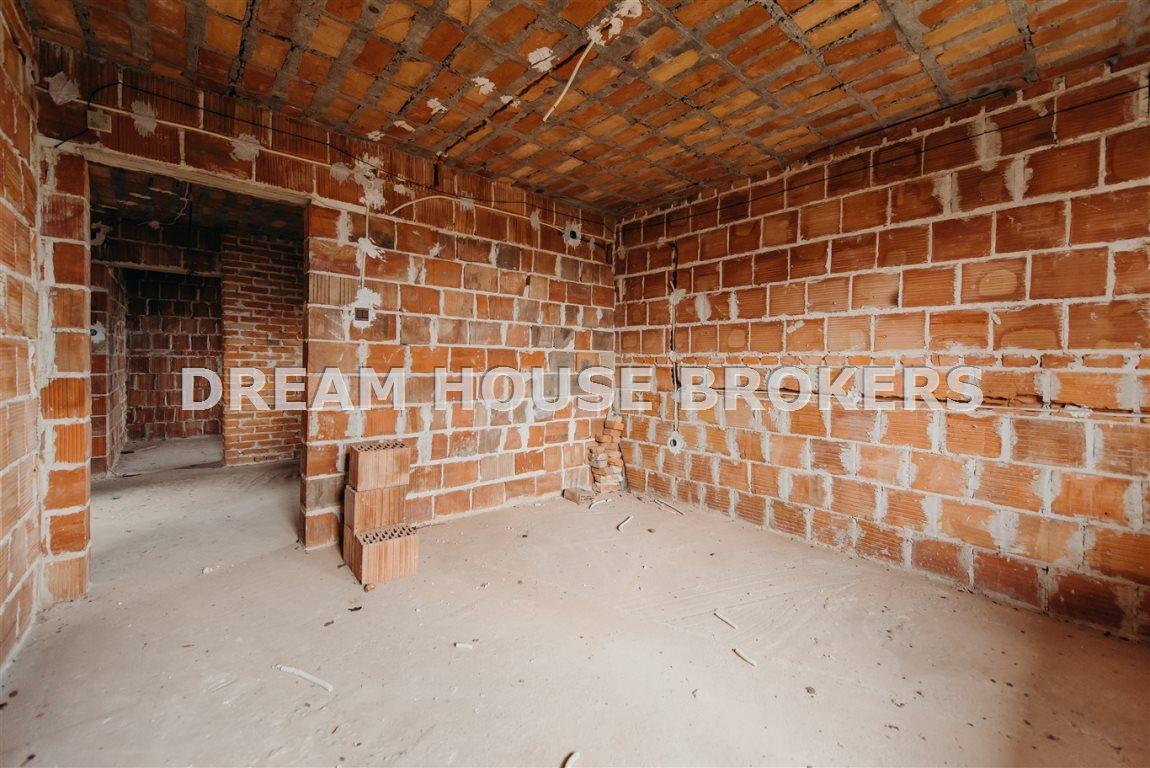 Dom na sprzedaż Rzeszów, Staroniwa, Staroniwska  270m2 Foto 11