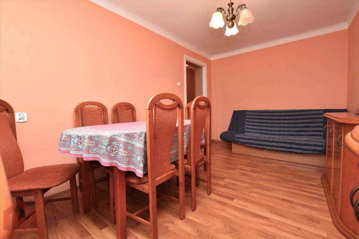 Mieszkanie dwupokojowe na wynajem Rzeszów, Śródmieście, ks. Józefa Jałowego  41m2 Foto 4