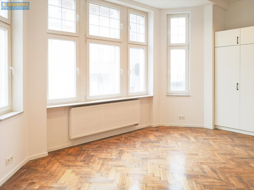 Mieszkanie dwupokojowe na sprzedaż Bydgoszcz, Dolny Taras, Śródmieście  40m2 Foto 6