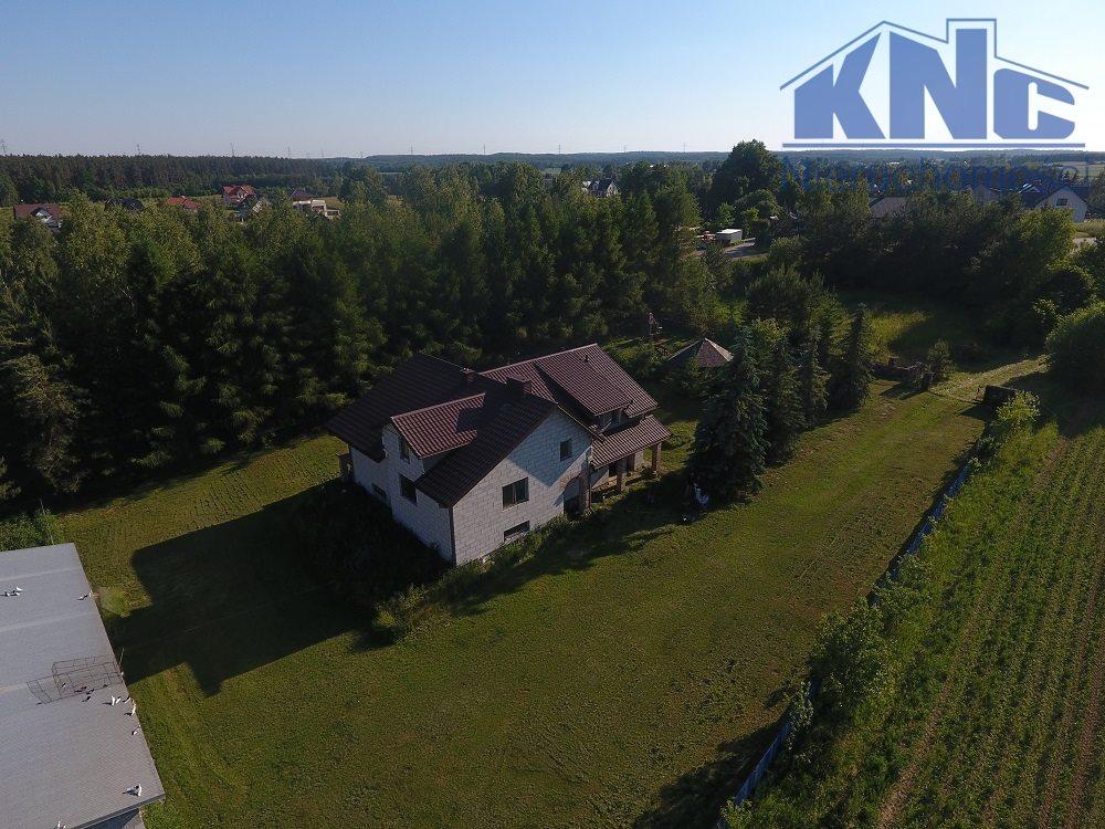 Dom na sprzedaż Podgórze, Lipowa  2600m2 Foto 2