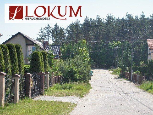 Dom na sprzedaż Lublewo Gdańskie, Łąkowa  373m2 Foto 12