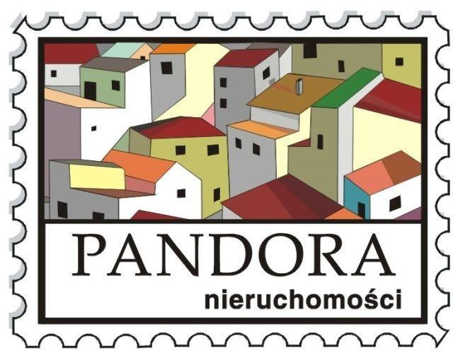 Dom na sprzedaż Łódź, Śródmieście, Śródmieście  3500m2 Foto 3