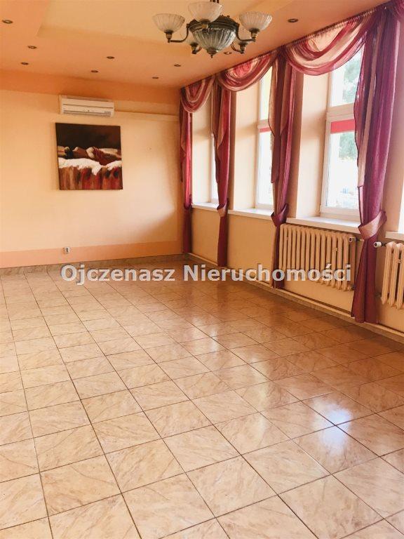 Lokal użytkowy na wynajem Bydgoszcz, Zimne Wody  631m2 Foto 7
