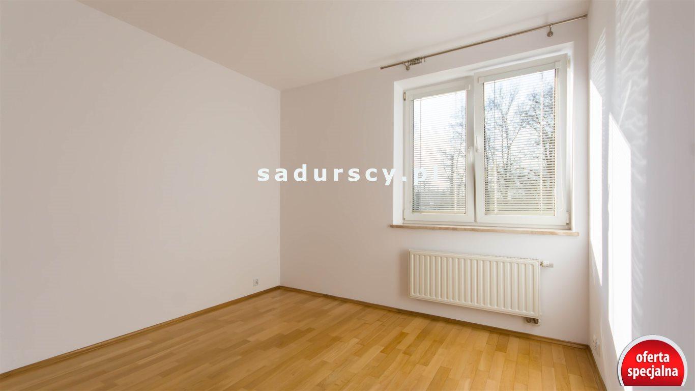 Mieszkanie trzypokojowe na sprzedaż Kraków, Dębniki, Ruczaj, Kobierzyńska  68m2 Foto 8