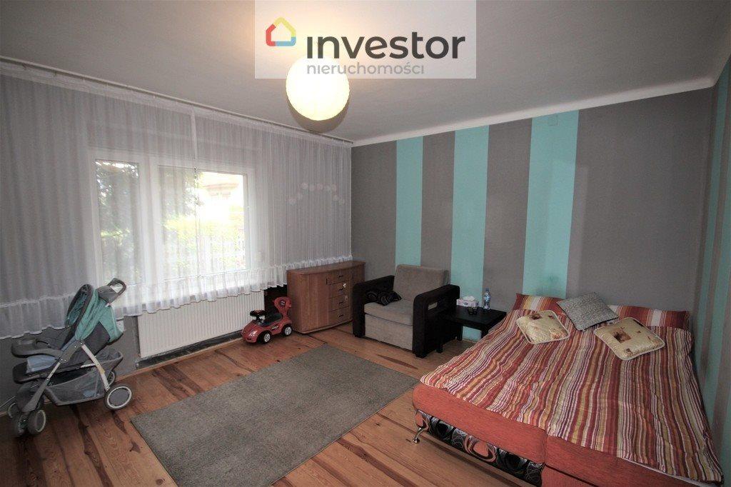 Dom na sprzedaż Bełchatów  180m2 Foto 4
