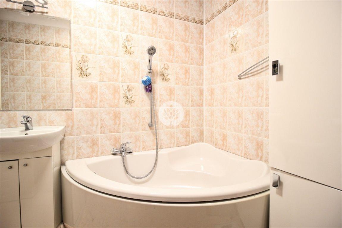 Mieszkanie dwupokojowe na sprzedaż Bydgoszcz, Górzyskowo, Juliana Fałata  50m2 Foto 5