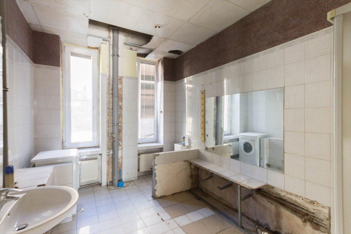 Mieszkanie czteropokojowe  na sprzedaż Szczecin, Bolesława Krzywoustego  113m2 Foto 7