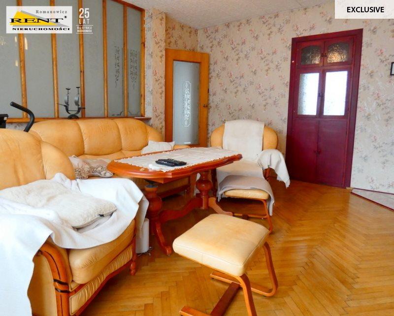 Dom na sprzedaż Szczecin  343m2 Foto 9