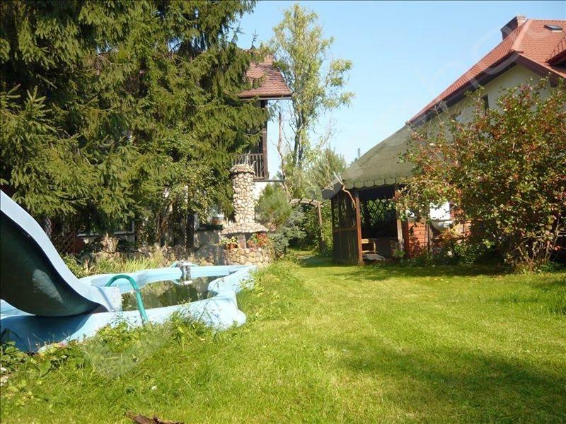 Dom na sprzedaż Ząbki  295m2 Foto 1