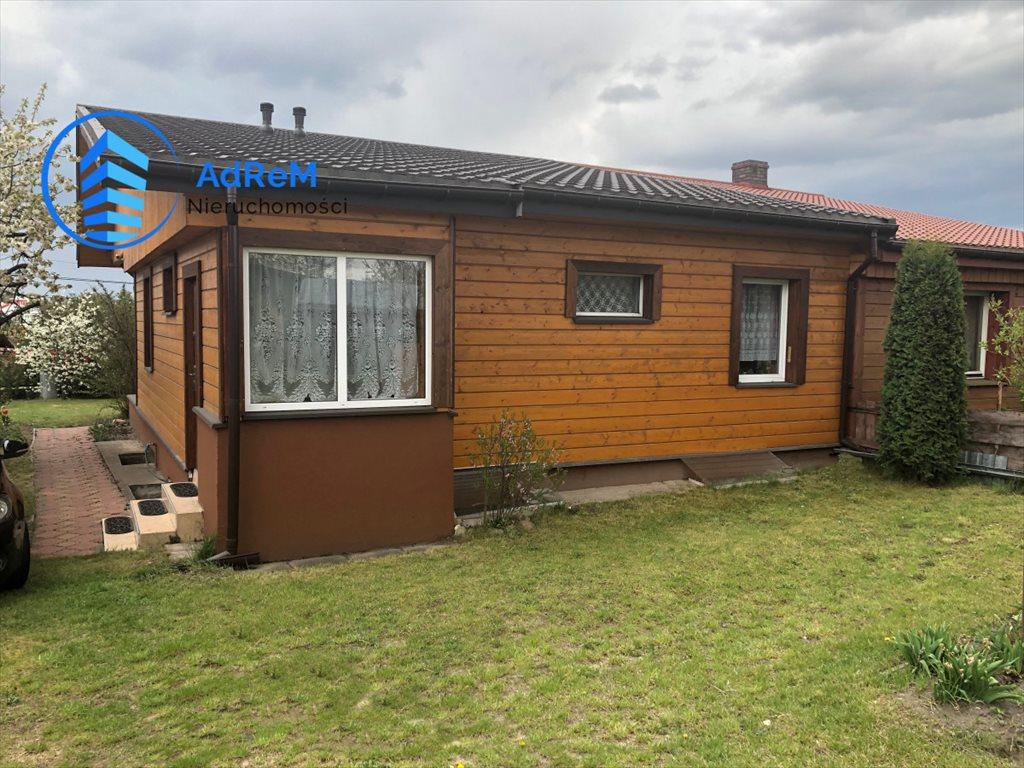 Dom na sprzedaż Sokółka  66m2 Foto 7