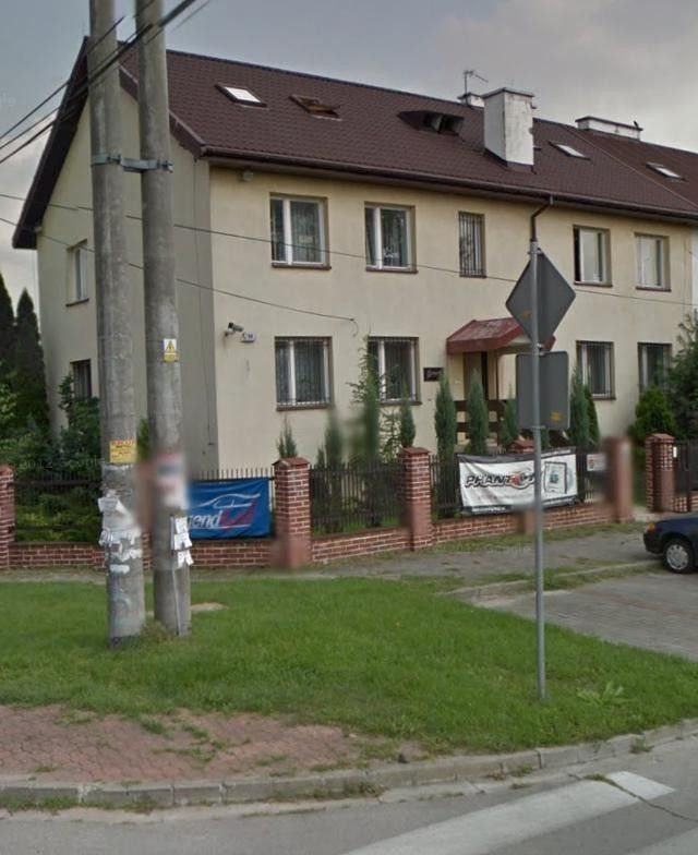 Lokal użytkowy na wynajem Pruszków, Leszczynowa  220m2 Foto 1