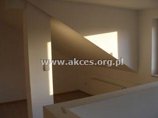 Dom na sprzedaż Grodzisk Mazowiecki, Centrum  305m2 Foto 8