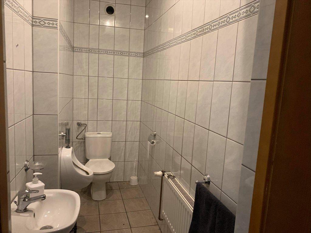 Lokal użytkowy na wynajem Gliwice, Szałsza  165m2 Foto 4