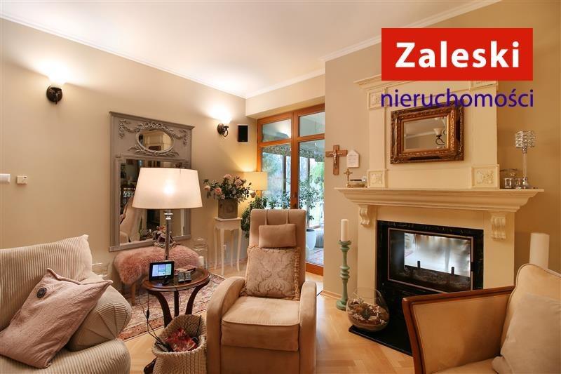 Dom na sprzedaż Gdańsk, SUCHANINO, CYGAŃSKA GÓRA  366m2 Foto 1