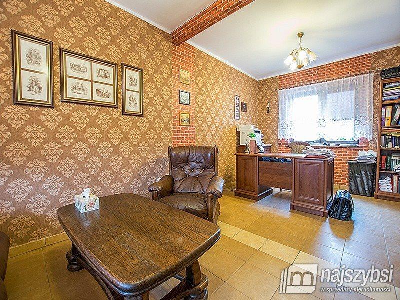 Dom na sprzedaż Pyrzyce, Centrum  170m2 Foto 8