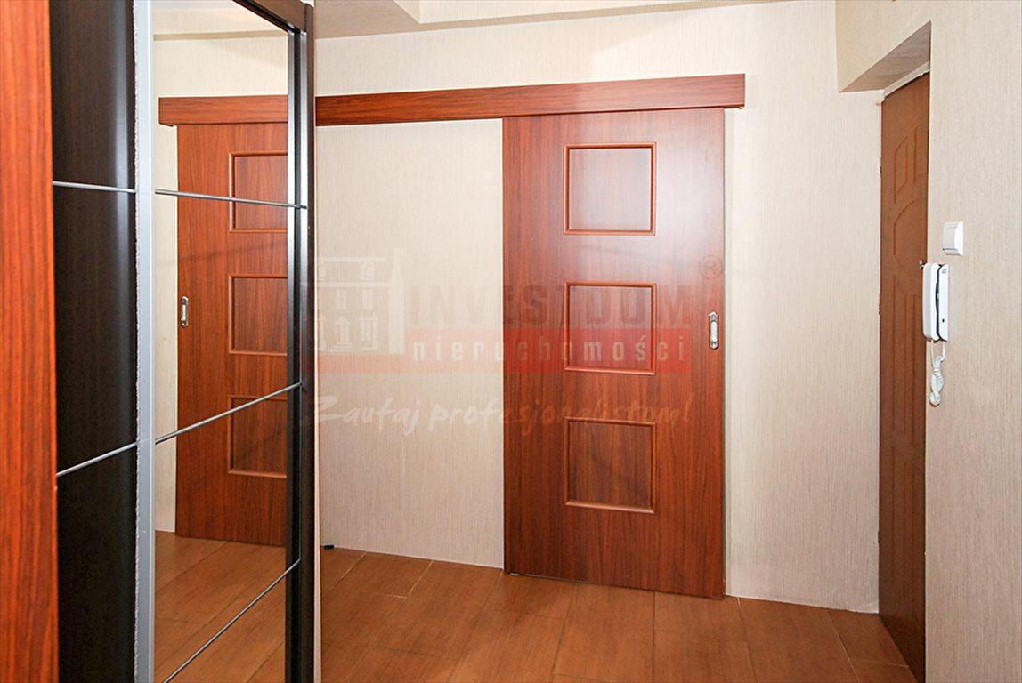 Mieszkanie dwupokojowe na sprzedaż Opole, Nadodrze  49m2 Foto 10